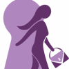 womens-safety-and-resource-center-inc's profile image - click for profile
