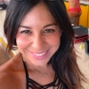 claudiasolorzano's profile image - click for profile