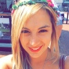 caitlindocherty's profile image - click for profile