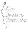 new-directions-center-inc's profile image - click for profile
