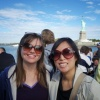 colleenANDsophie's profile image - click for profile