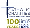 CatholicCharitiesNY's profile image - click for profile