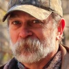 homeless-helping-homeless-inc's profile image - click for profile