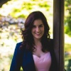 caitlinhayles's profile image - click for profile