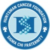 Sigma Chi Fraternity's photo