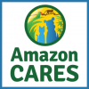 amazoncares's profile image - click for profile