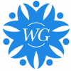 wintergrowth's profile image - click for profile