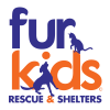 furkidsinc's profile image - click for profile