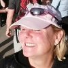 marthawitte's profile image - click for profile
