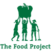 thefoodproject's profile image - click for profile