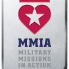 militarymissionsinac's profile image - click for profile