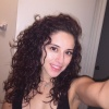 kassandrasantiago's profile image - click for profile
