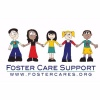 fostercaresupport's profile image - click for profile