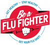 TheFluFighters's profile image - click for profile