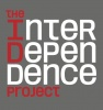 interdependenceproject's profile image - click for profile