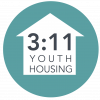 311youthhousing's profile image - click for profile