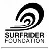 surfrider-foundationsan-diego's profile image - click for profile