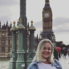 madelinejuchniewicz's profile image - click for profile