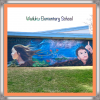 WAILUKU ELEMENTARY SCHOOL's photo