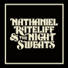 nathaniel-rateliffand-the-night-sweats's profile image - click for profile