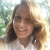 caitlinmawn's profile image - click for profile