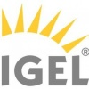 igeltechnology's profile image - click for profile