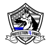 Protection4Paws's profile image - click for profile