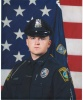 officercolliermemorialfund's profile image - click for profile