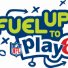 fueluptoplay60's profile image - click for profile