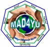 mad4yu's profile image - click for profile