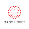 manyhopes's profile image - click for profile