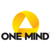 onemind's profile image - click for profile