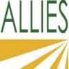 allies4innovation's profile image - click for profile