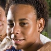 fosterkidscharity's profile image - click for profile