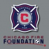 chicagofirefoundation's profile image - click for profile