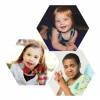rettsyndromeorg's profile image - click for profile