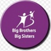 big-brothers-big-sisters-of-west-central-ohio's profile image - click for profile
