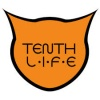 tenthlifecatrescue's profile image - click for profile