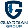 GuardianGroup's profile image - click for profile