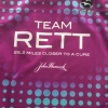 rettsyndromeassociat's profile image - click for profile