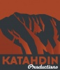 katahdin's profile image - click for profile
