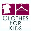 clothesforkids1's profile image - click for profile