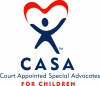 champaigncountycasa's profile image - click for profile