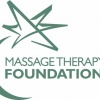 massagetherapyfounda's profile image - click for profile
