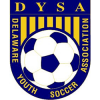 delaware-youth-soccer-association's profile image - click for profile