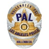 hollenbeckpoliceacti's profile image - click for profile