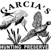 garciashuntingpreserves's profile image - click for profile