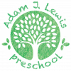 adamjlewispreschool's profile image - click for profile