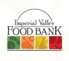 imperial-valley-food-pantry's profile image - click for profile