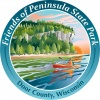 peninsula-state-park-friends's profile image - click for profile